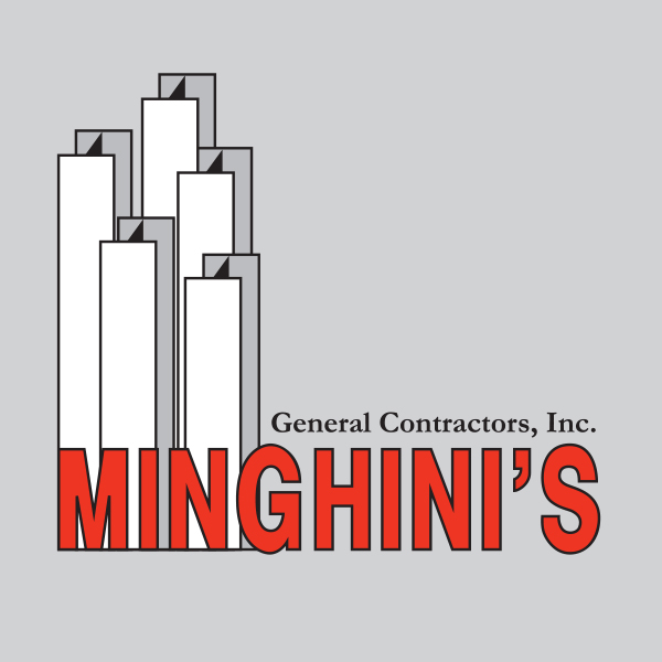 Minghini's General Contractors, Inc.