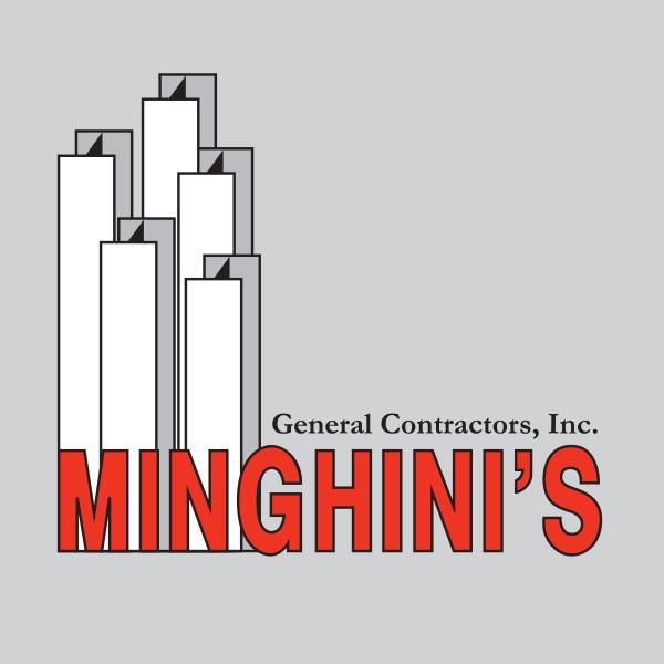 Minghini's General Contractors, Inc.